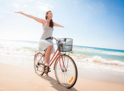 6 sposobów na tanie wakacje. Sprawdź!