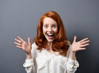 6 sposobów na to, jak się skutecznie motywować!