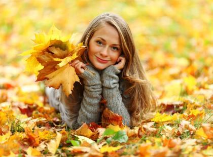 6 suplementów przydatnych jesienią