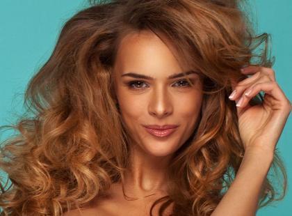 6 trików na to, jak powiększyć optycznie oczy makijażem!