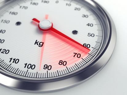 6 warunków, które musi spełniać porządna waga