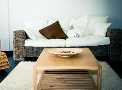 6 zasad urządzania domu, do którego ochoczo się wraca