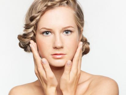 6 zaskakujących przyczyn problemów ze skórą