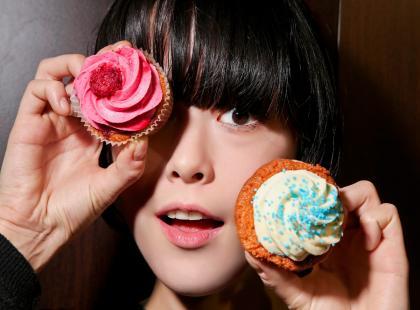 6 zaskakujących rzeczy, których nie powinnaś jeść i pić, jeżeli starasz się schudnąć