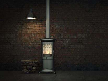 60% Polaków nie wie, że może zatruć się tlenkiem węgla w domu