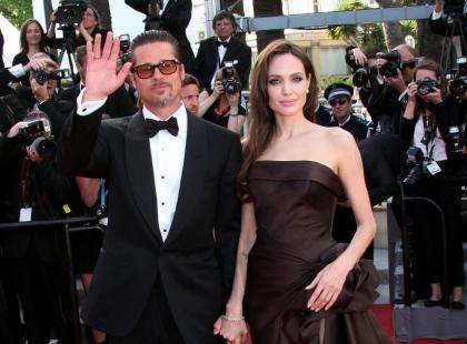 """64. Festiwal Filmowy w Cannes: Premiera filmu """"The Three of Life"""""""