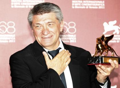 68. Festiwal Filmowy w Wenecji: Laureaci
