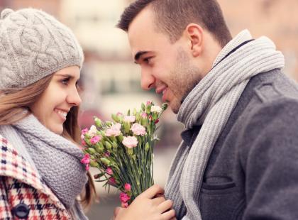 7 alternatyw dla Walentynek w Paryżu