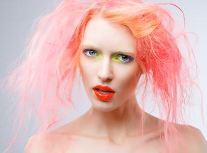 7 błędów w stylizacji włosów