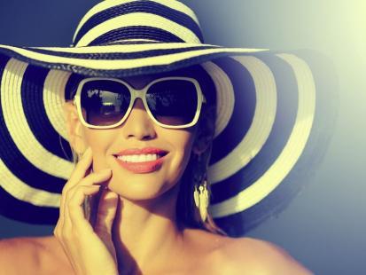 7 DODATKOWYCH korzyści, które zyskujesz zaczynając się odchudzać!