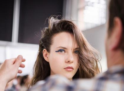 7 fryzur inspirowanych najgorętszymi trendami