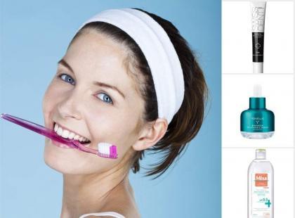 7 kosmetyków do pielęgnacji wieczorem