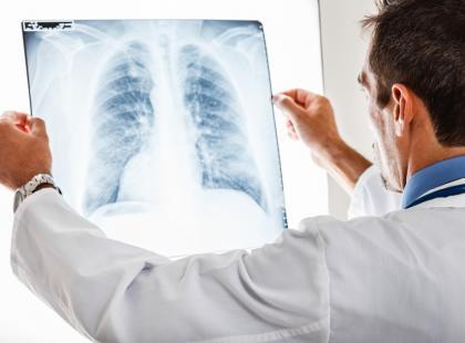 7 maja – Międzynarodowy Dzień Astmy
