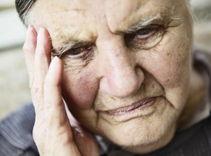 7 mitów na temat choroby Alzheimera!