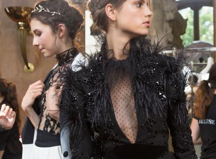 7 modeli najbardziej kobiecych sukienek. Będą idealne na świąteczne i sylwestrowe spotkania