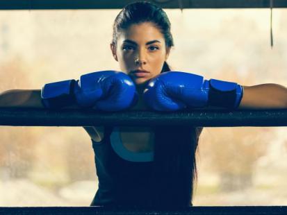 7 najbardziej niebezpiecznych dyscyplin sportowych