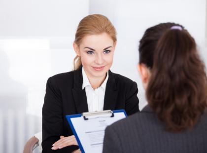 7 najczęstszych błędów w listach motywacyjnych