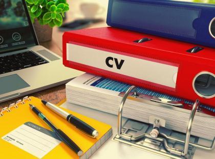 7 najczęstszych kłamstw w CV