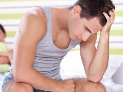 7 najczęstszych przyczyn męskiej niepłodności