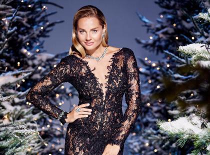 7 najpiękniejszych prezentów do 100 zł, dzięki którym poczujesz się luksusowo