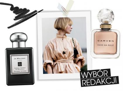 7 najpiękniejszych zapachów na lato 2018