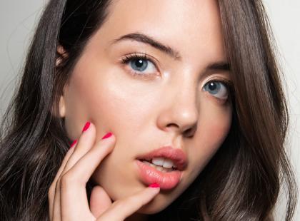 7 najważniejszych trendów w manicure na sezon wiosna-lato 2019