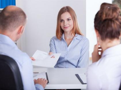 7 niebanalnych pytań, które warto zadać na rozmowie kwalifikacyjnej