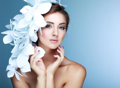 7 objawów, przy których warto zbadać hormony