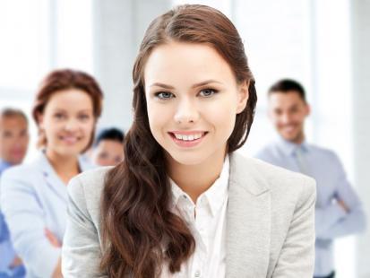 7 oznak, że powinnaś zmienić pracę