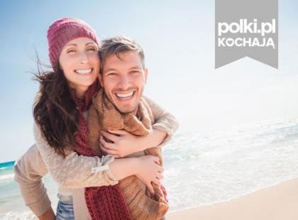 7 pomysłów na majówkę w Polsce