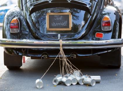 7 pomysłów na miodowy weekend