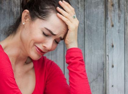 7 porad, jak wydostać się z pętli długów