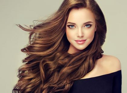 7 powodów, przez które włosy rosną wolniej