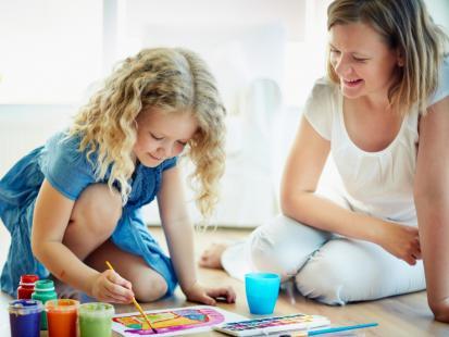 7 prawd na temat hobby dziecka!