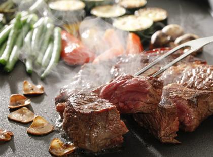 7 propozycji dietetycznych obiadów na każdy dzień tygodnia