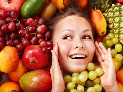 7 pułapek diet owocowych