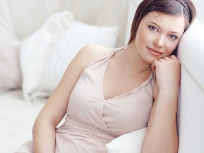 7 pytań o rozwarcie porodowe