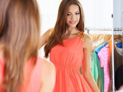 7 rad, dzięki którym pokochasz ciało po ciąży!