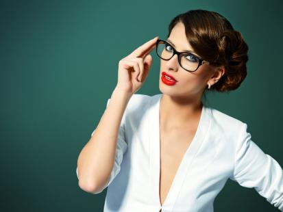 7 rad, jak być szefową idealną