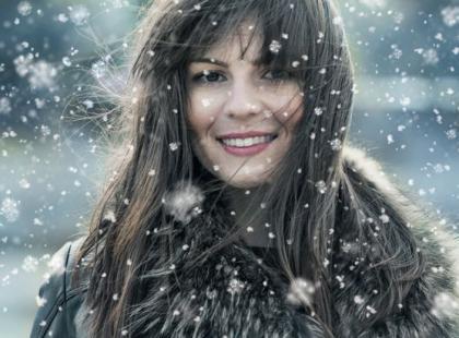 7 rad, jak przetrwać zimę w dobrej formie