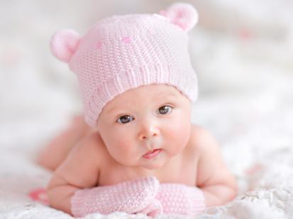 7 rad, jak tanio przygotować wyprawkę dla noworodka