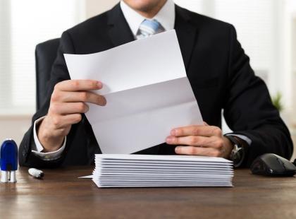 7 rad, jak ulepszyć list motywacyjny