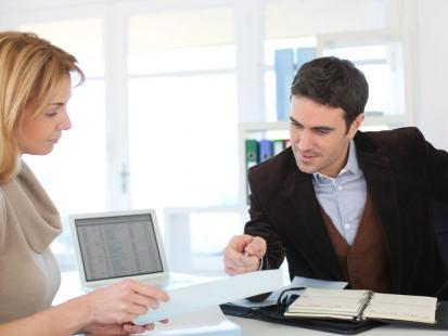 7 rad, jak zwolnić pracownika