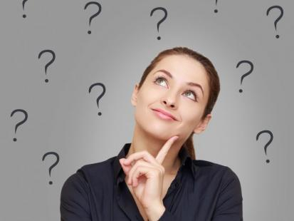 7 rzeczy, które powinnaś zrobić, zanim podejmiesz trudną decyzję w pracy