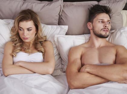 7 rzeczy, które utrudniają kobietom osiągnięcie orgazmu