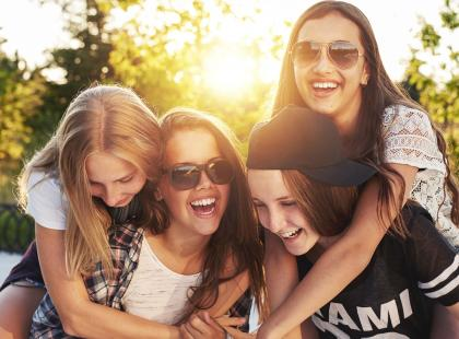 7 rzeczy, po których rozpoznasz kłamcę