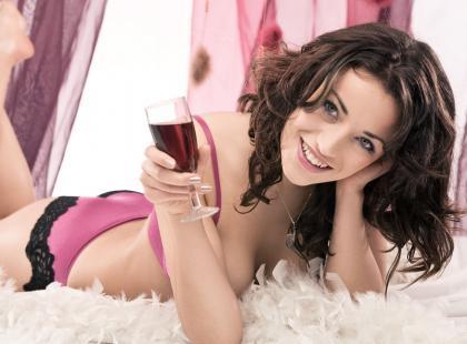 7 sekretów kobiet, które lubią seks