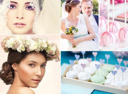 7 ślubnych hitów 2014