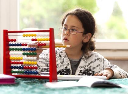 7 sposobów, by ułatwić dziecku naukę