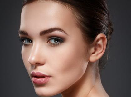 7 sposobów, jak wyglądać pięknie i świeżo po balu